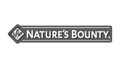 Nature's Bounty Logo