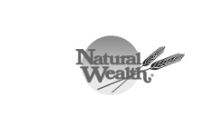 Natural Wealth Logo