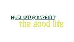 Holland & Barret Logo