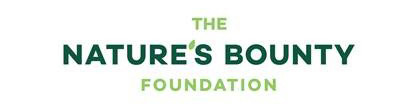 The Nature's Bounty Co. foundation